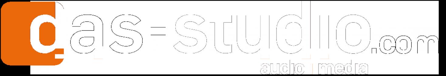 das-studio.com